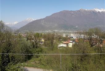 Foto TERRAZZO 9 Lombardia SO Piantedo