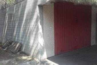 Garage a rubiera