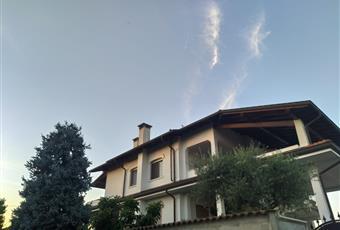 Foto ALTRO 16 Lombardia MI Arconate
