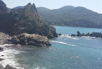 Foto ALTRO 15 Liguria SP Carrodano