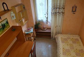Foto CAMERA DA LETTO 4 Lazio RM Roma