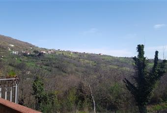 Foto ALTRO 16 Campania AV Montemiletto