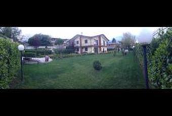 Villa Singola in vendita a Atripalda
