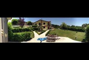 Foto ALTRO 5 Campania AV Atripalda