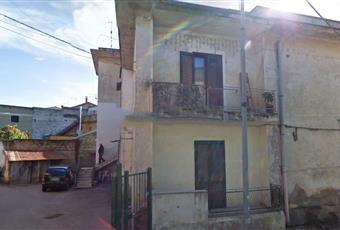 Foto ALTRO 2 Campania CE Capodrise