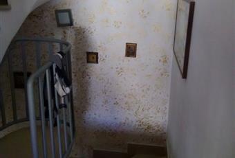 Foto ALTRO 13 Abruzzo PE Spoltore