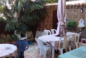 Foto ALTRO 16 Abruzzo PE Spoltore