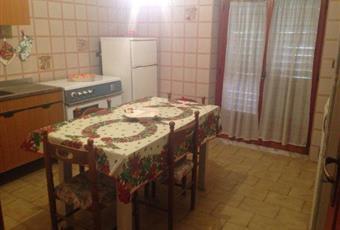Il pavimento è piastrellato Calabria RC Ardore