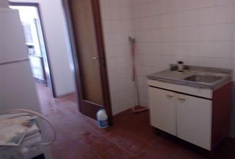 Foto CUCINA 3 Lazio FR Frosinone