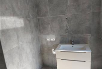 Il bagno è con  Veneto PD Veggiano