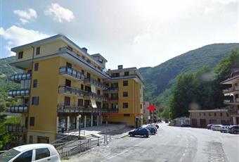 Foto ALTRO 8 Campania AV Chiusano di San Domenico