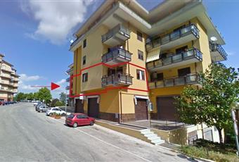 Foto ALTRO 9 Campania AV Chiusano di San Domenico