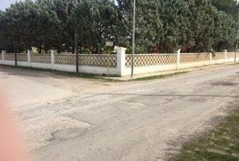 Foto ALTRO 7 Puglia TA Ginosa