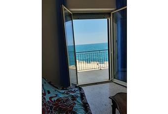 Foto ALTRO 4 Puglia BA Polignano a mare