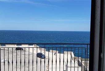 Foto TERRAZZO 6 Puglia BA Polignano a mare