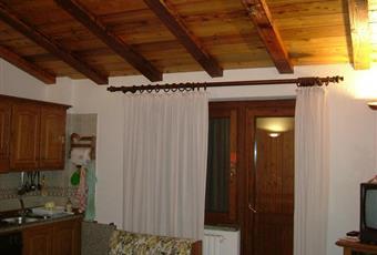 Foto CUCINA 2 Valle d'Aosta AO Morgex