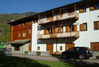 Foto ALTRO 6 Valle d'Aosta AO Morgex