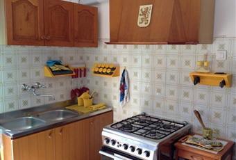 Appartamento vacanze a San Felice Circeo