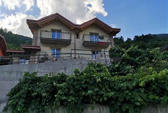 Foto ALTRO 2 Lombardia BS Malonno