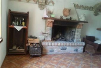Foto SALONE 2 Piemonte AL Ponzano Monferrato