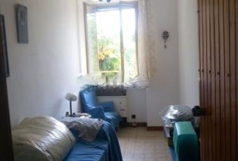 Foto CAMERA DA LETTO 4 Piemonte AL Ponzano Monferrato