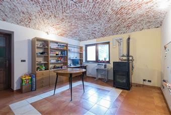 Foto ALTRO 4 Piemonte TO San Francesco al Campo
