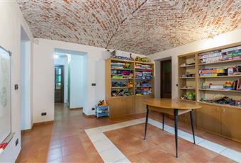 Foto ALTRO 5 Piemonte TO San Francesco al Campo