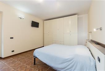 Camera da letto matrimoniale Piemonte TO San Francesco al Campo