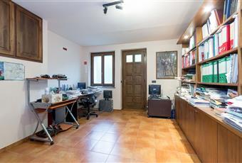 Foto ALTRO 17 Piemonte TO San Francesco al Campo