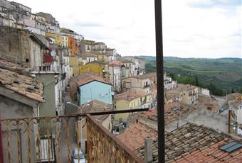 Foto ALTRO 5 Campania AV Calitri
