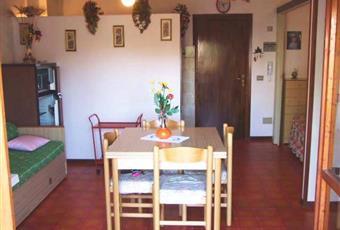 Foto SALONE 3 Emilia-Romagna FE Comacchio