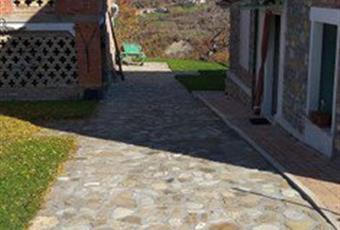 Foto ALTRO 15 Piemonte AL Fabbrica Curone
