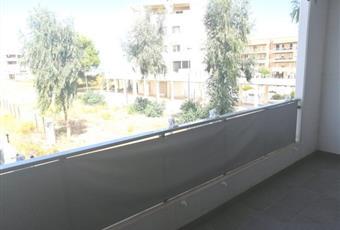Appartamento in vendita a Via Spizzico 10