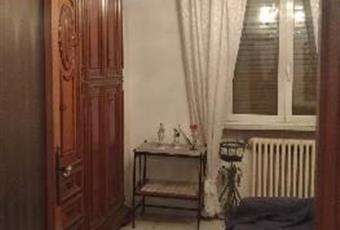 Il pavimento è piastrellato Piemonte AL Alessandria