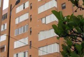 Foto ALTRO 5 Puglia BR Brindisi