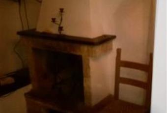 Foto ALTRO 2 Toscana SI Murlo