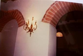 Foto ALTRO 3 Toscana SI Murlo