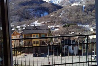 Foto ALTRO 4 Piemonte CN Sampeyre