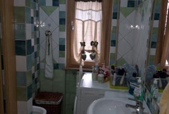 Il bagno è luminoso Lazio FR Paliano
