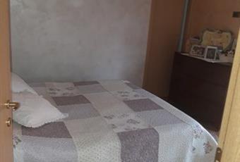 La camera è luminosa, il pavimento è piastrellato Lazio FR Paliano