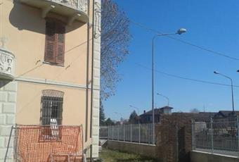 Foto ALTRO 3 Piemonte AL Silvano D'orba