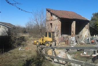 Foto ALTRO 2 Piemonte AL Silvano D'orba