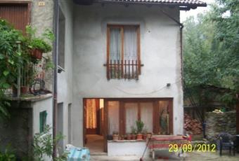 Foto GIARDINO 2 Piemonte AL Ovada