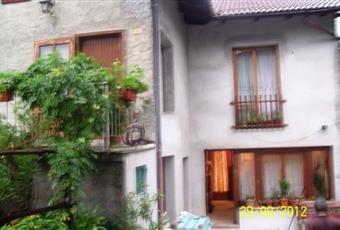 Foto GIARDINO 5 Piemonte AL Ovada