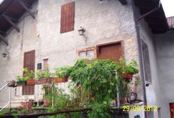 Foto GIARDINO 4 Piemonte AL Ovada