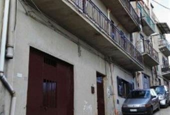 Foto ALTRO 5 Sicilia AG Agrigento