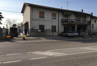 Il salone è luminoso Veneto VR Verona
