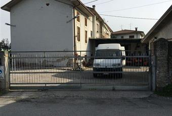 Foto ALTRO 9 Veneto VR Verona