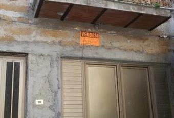Foto ALTRO 3 Sicilia AG Racalmuto