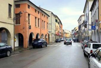 Foto ALTRO 4 Veneto PD Piove di sacco